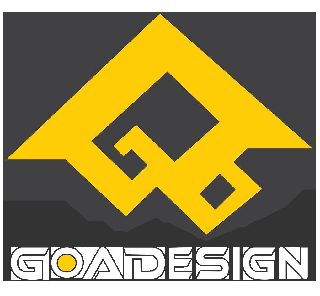Goadesign
