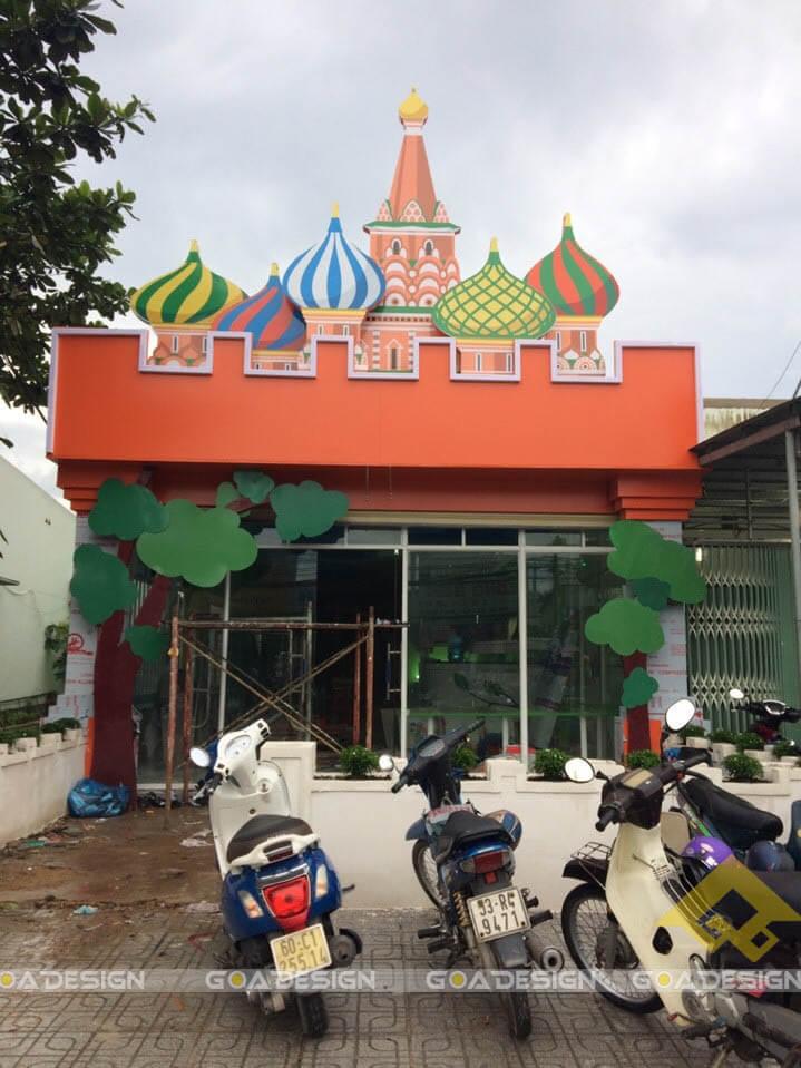 GOADESIGN Tư vấn thiết kế thi công khu vui chơi Nhơn Trạch Đồng Nai (29)