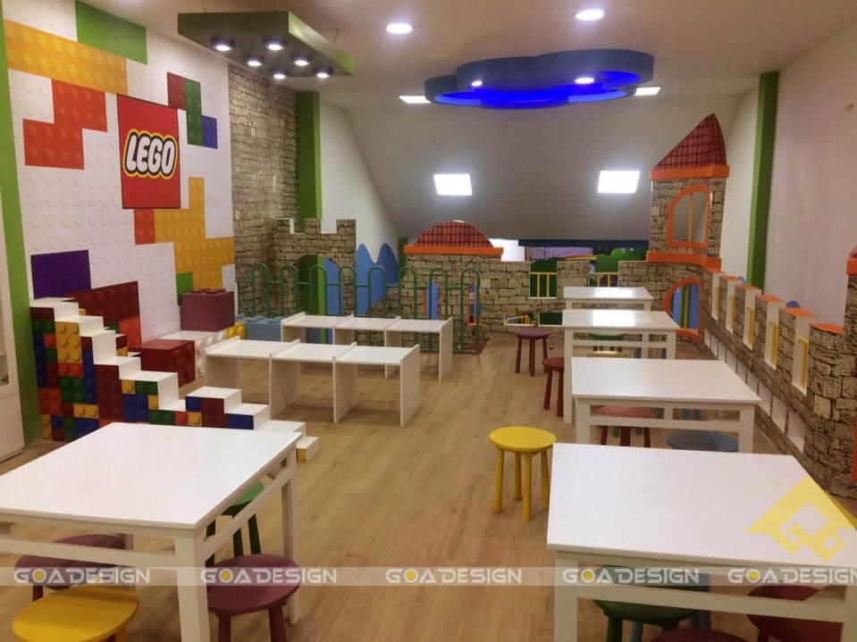 GOADESIGN Tư vấn thiết kế thi công khu vui chơi Nhơn Trạch Đồng Nai (31)