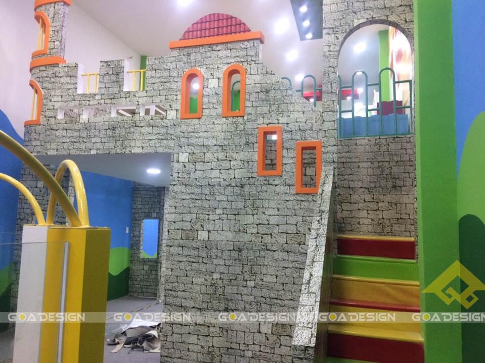 GOADESIGN Tư vấn thiết kế thi công khu vui chơi Nhơn Trạch Đồng Nai (39)