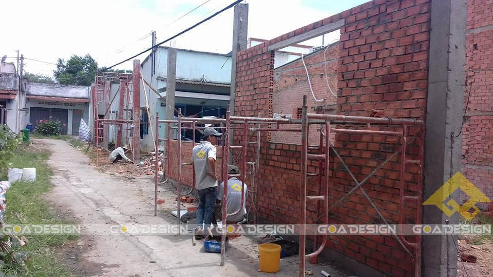 GOADESIGN Tư vấn thiết kế thi công khu vui chơi Nhơn Trạch Đồng Nai (6)