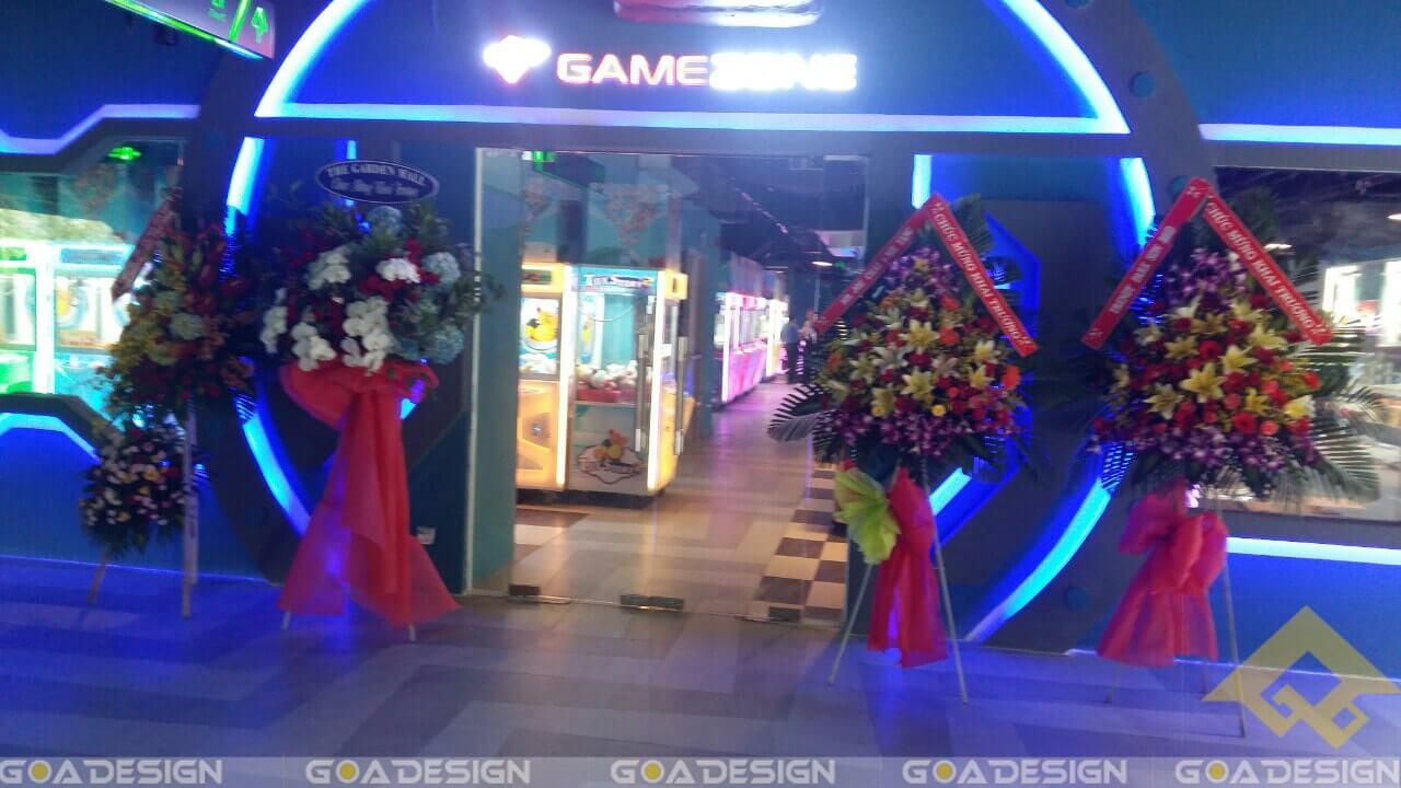GOADESIGN Thiết Kế Khu Vui Chơi Garden Mall - Q5 (27)