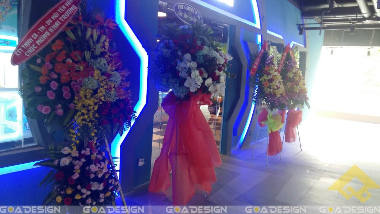 GOADESIGN Thiết Kế Khu Vui Chơi Garden Mall - Q5 (31)
