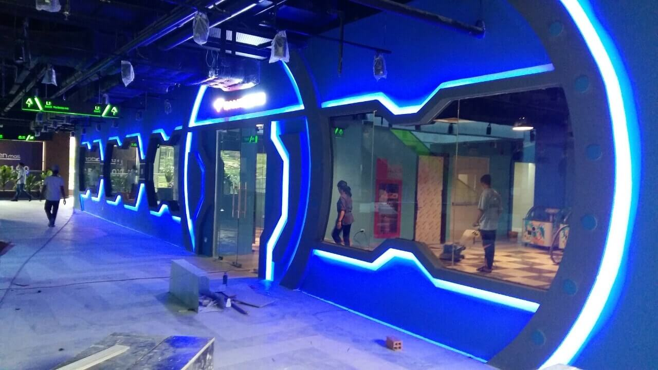 GOADESIGN Thiết Kế Khu Vui Chơi Garden Mall - Q5 (6)