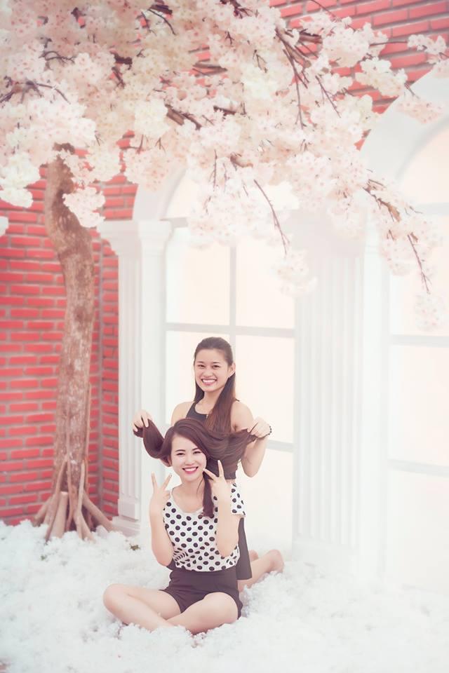 GOADESIGN Thiết Kế Phim Trường Amor Đồng Nai (18)