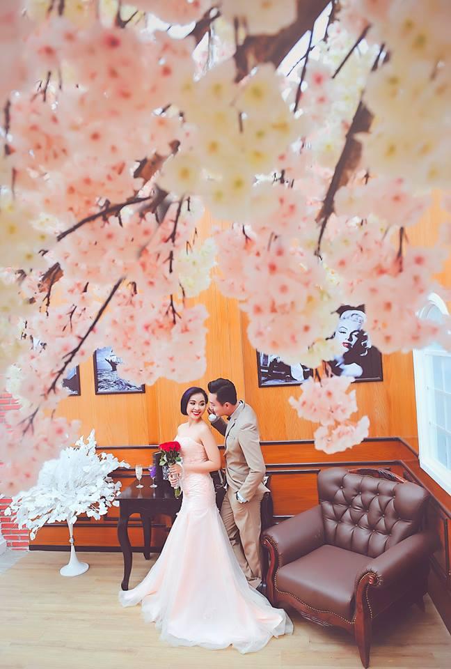 GOADESIGN Thiết Kế Phim Trường Amor Đồng Nai (31)