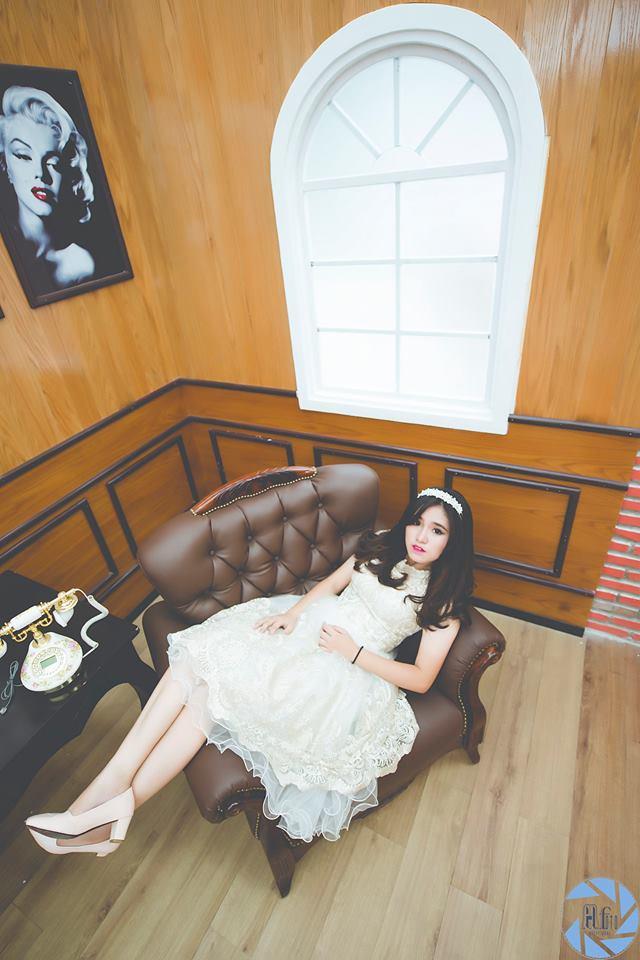 GOADESIGN Thiết Kế Phim Trường Amor Đồng Nai (36)