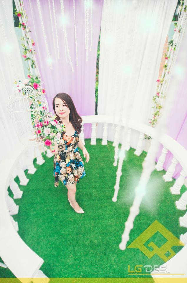 GOADESIGN Thiết Kế Phim Trường Amor Đồng Nai (38)