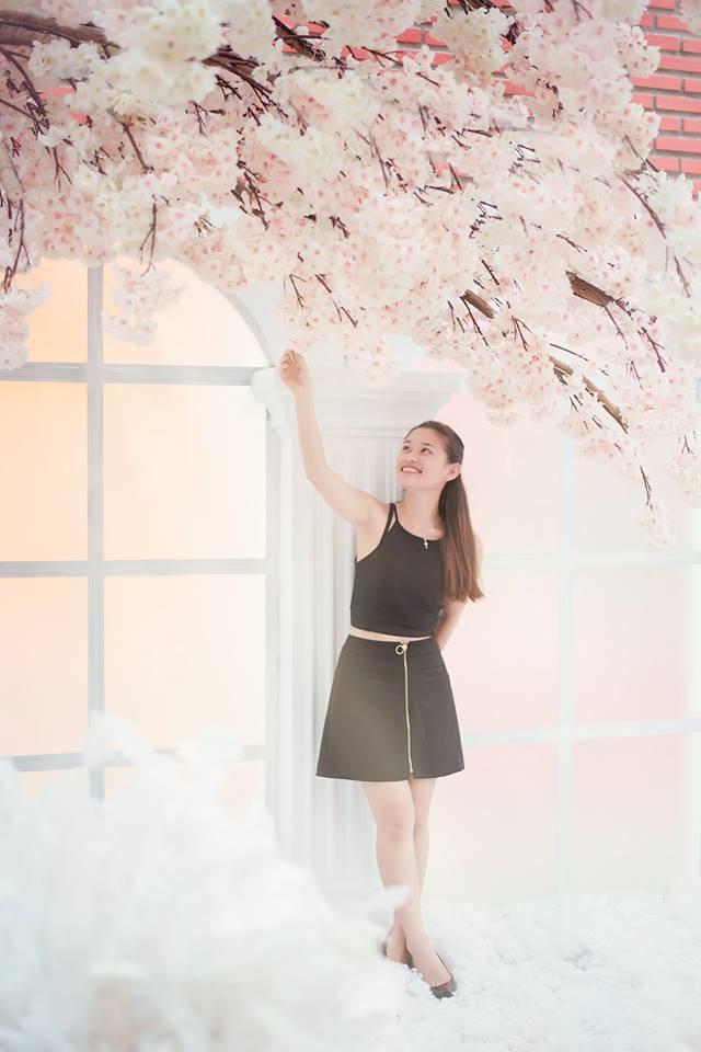 GOADESIGN Thiết Kế Phim Trường Amor Đồng Nai (39)