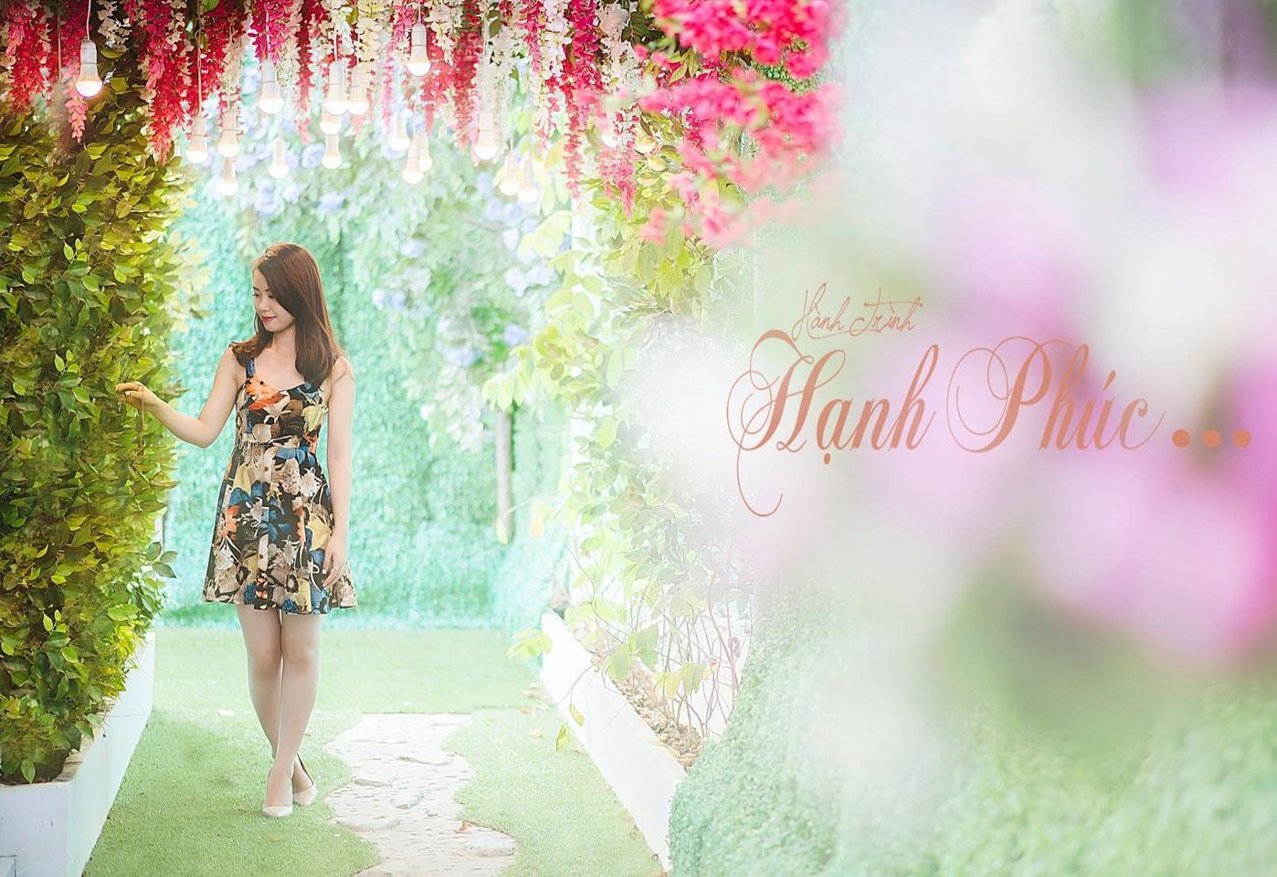 GOADESIGN Thiết Kế Phim Trường Amor Đồng Nai (40)