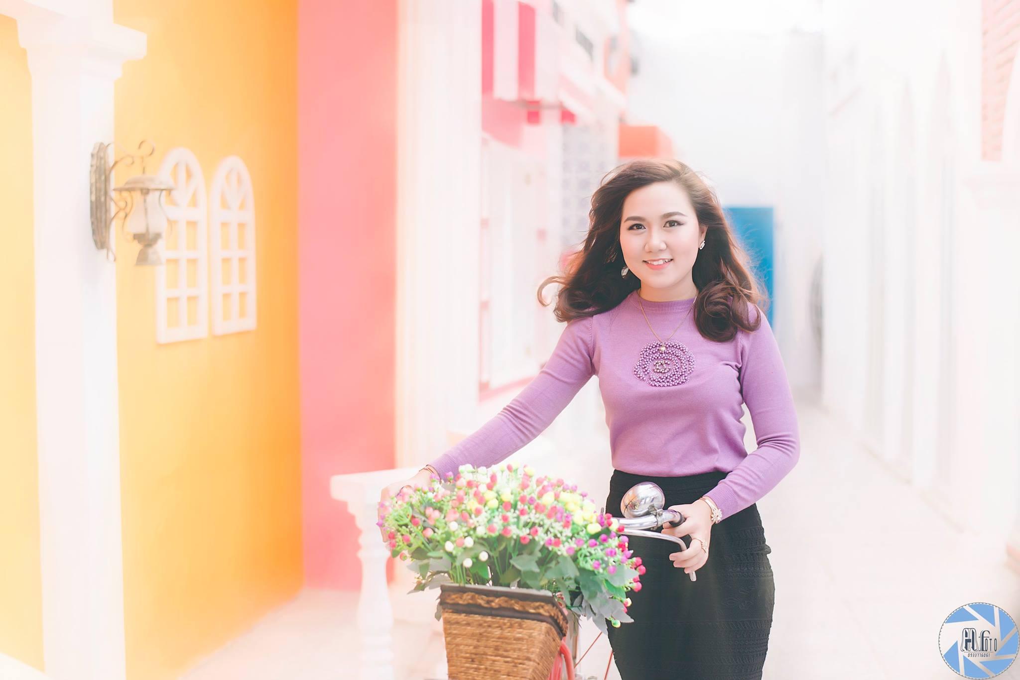 GOADESIGN Thiết Kế Phim Trường Amor Đồng Nai (41)
