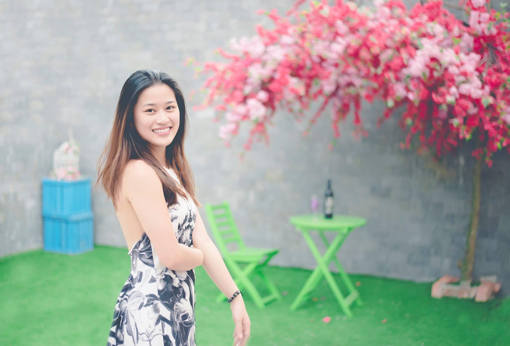 GOADESIGN Thiết Kế Phim Trường Amor Đồng Nai (42)