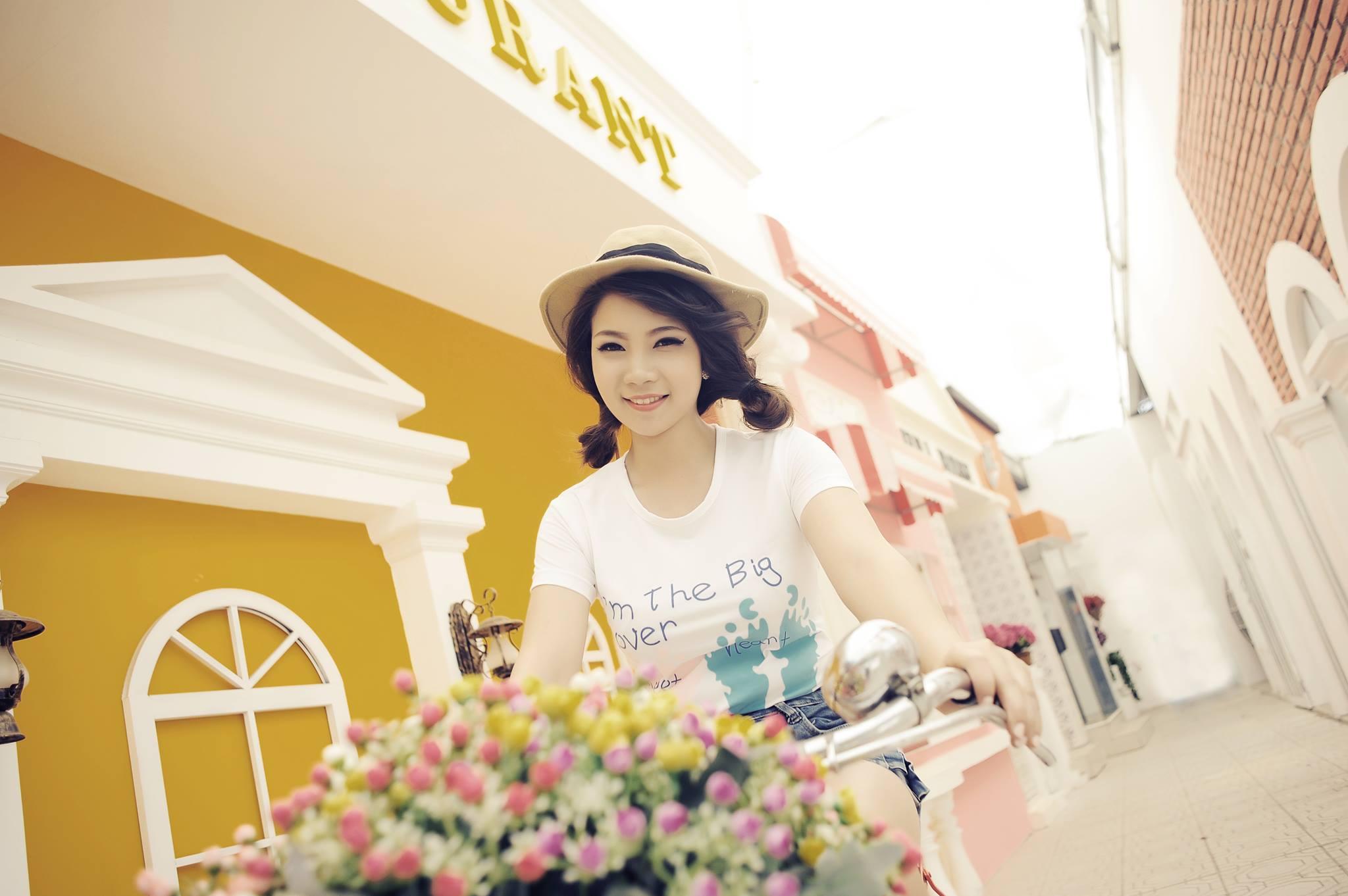 GOADESIGN Thiết Kế Phim Trường Amor Đồng Nai (50)