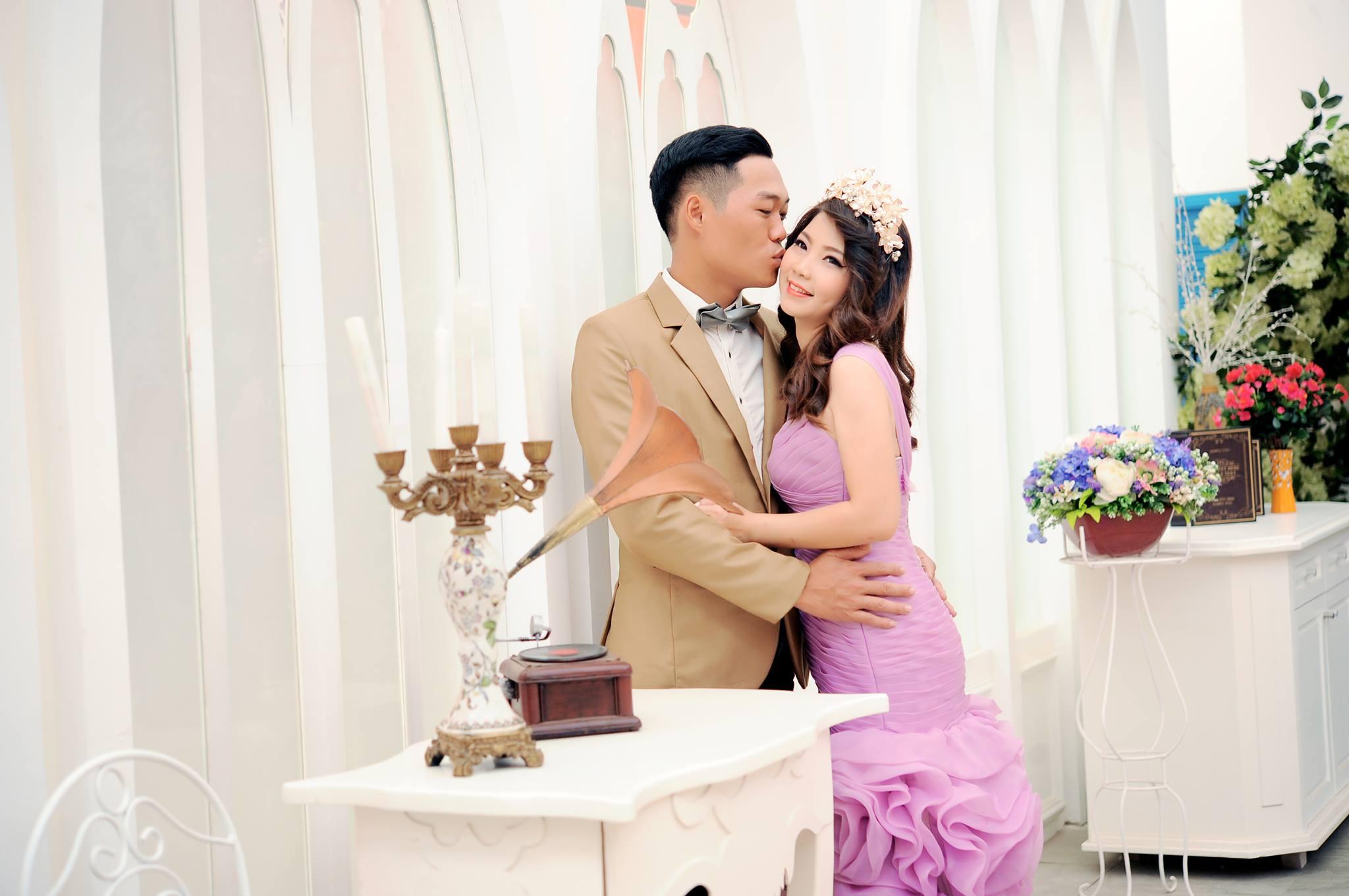 GOADESIGN Thiết Kế Phim Trường Amor Đồng Nai (52)