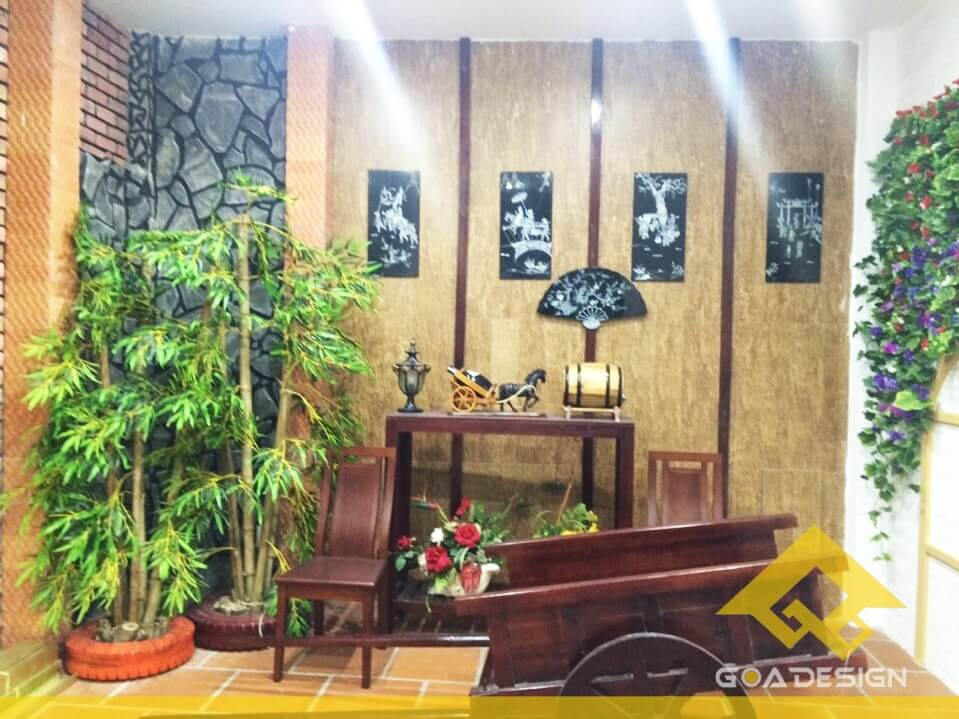 GOADESIGN Thiết Kế Phim Trường Như Vân (23)