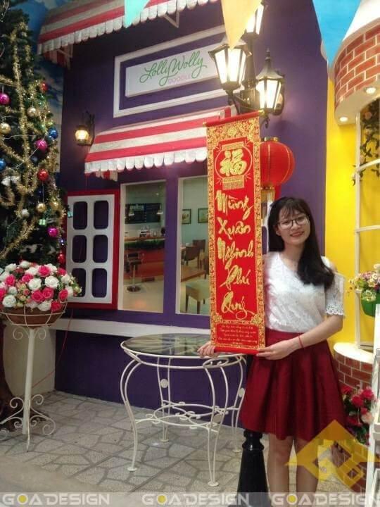GOADESIGN Thiết Kế Phim Trường Tân An-Long An (44)