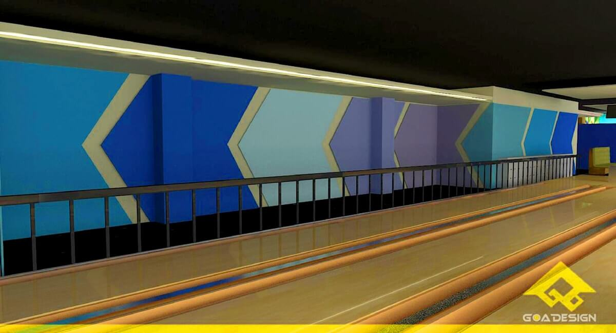 GOADESIGN Thiết kế khu vui chơi Đà Nẵng (3)