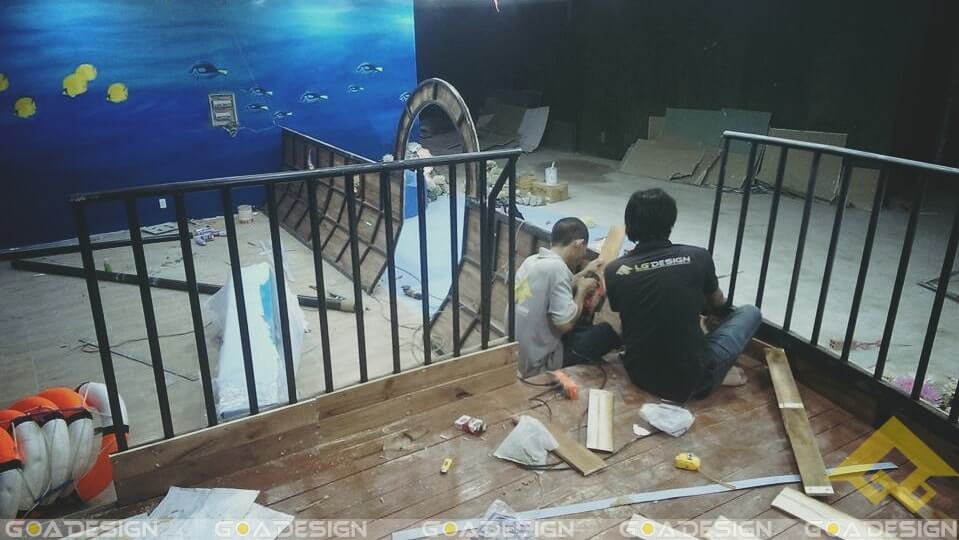 GOADESIGN Thiết kế khu vui chơi Long Beach Phú Quốc (14)
