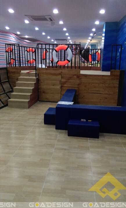 GOADESIGN Thiết kế khu vui chơi Long Beach Phú Quốc (32)