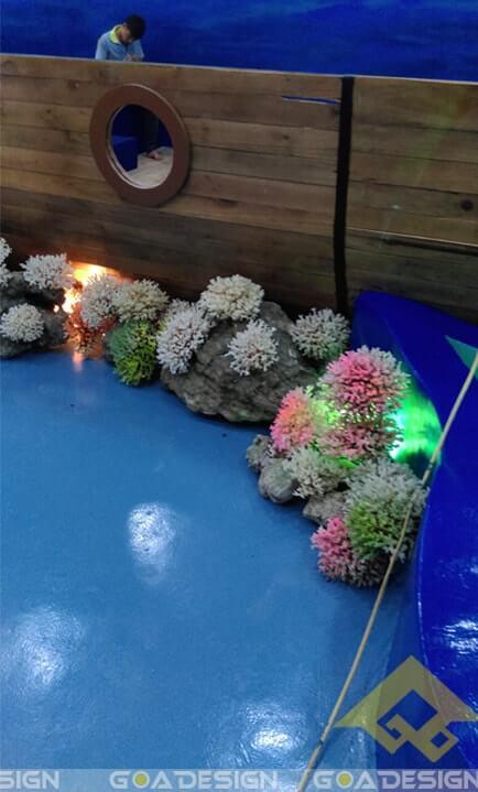 GOADESIGN Thiết kế khu vui chơi Long Beach Phú Quốc (34)