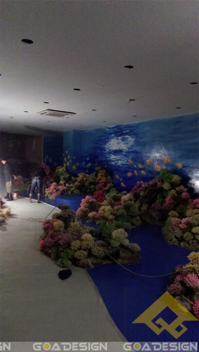 GOADESIGN Thiết kế khu vui chơi Long Beach Phú Quốc (4)