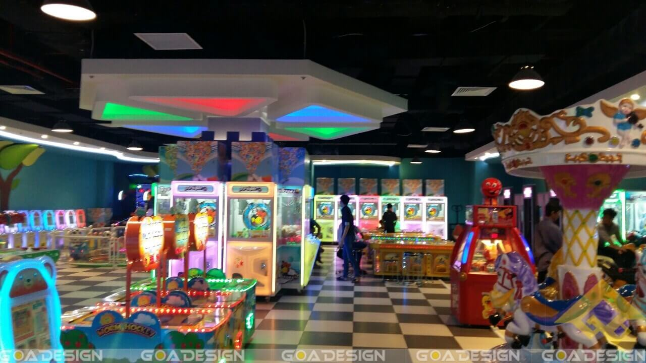 GOADESIGN Thiết kế khu vui chơi Lotte Mart - Q7 (11)