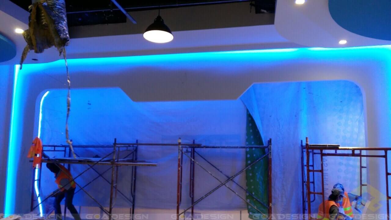 GOADESIGN Thiết kế khu vui chơi Lotte Mart - Q7 (2)
