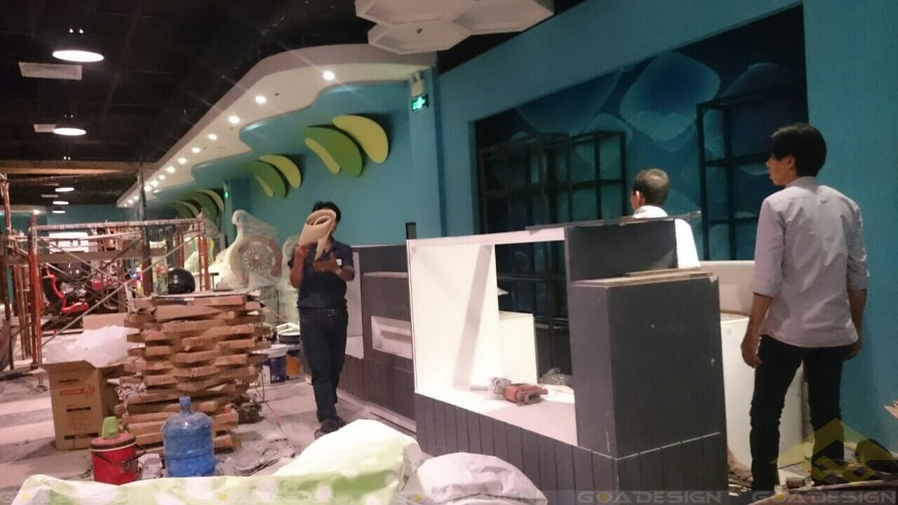 GOADESIGN Thiết kế khu vui chơi Lotte Mart - Q7 (24)