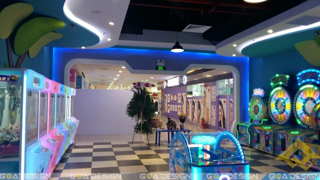 GOADESIGN Thiết kế khu vui chơi Lotte Mart - Q7 (29)