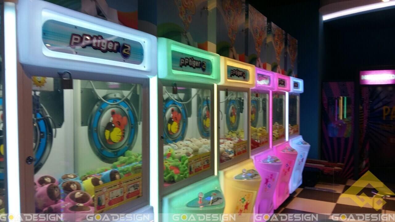 GOADESIGN Thiết kế khu vui chơi Lotte Mart - Q7 (4)