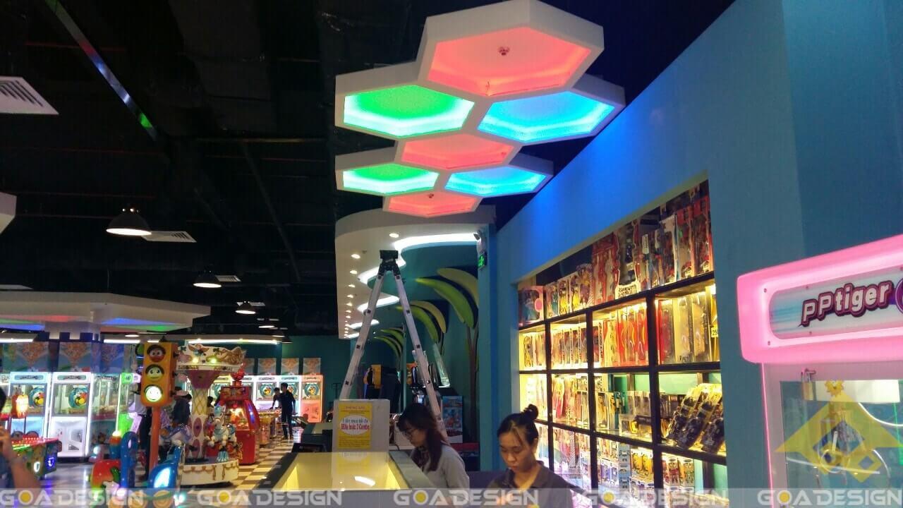 GOADESIGN Thiết kế khu vui chơi Lotte Mart - Q7 (8)