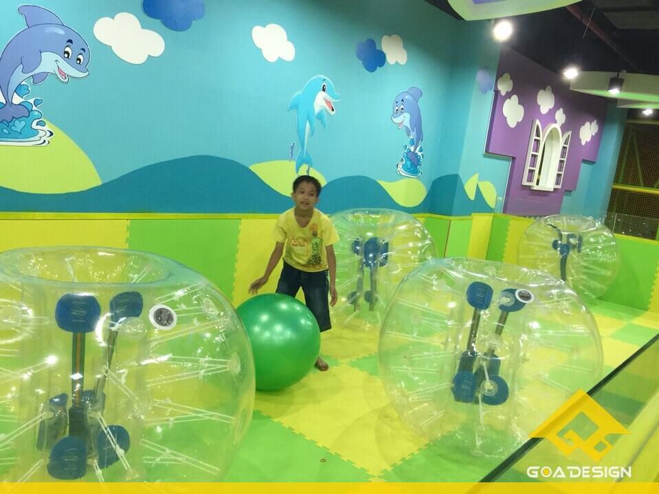 GOADESIGN Thiết kế khu vui chơi Nha Trang Center (12)