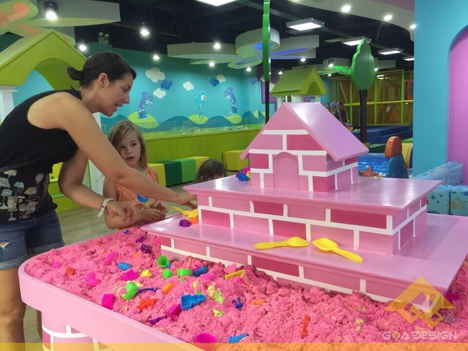 GOADESIGN Thiết kế khu vui chơi Nha Trang Center (14)