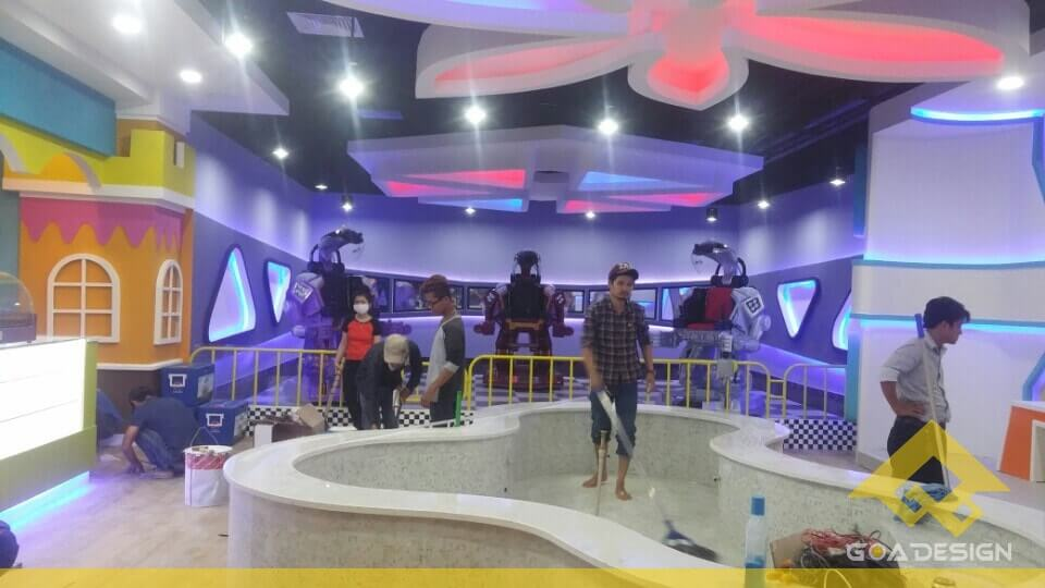 GOADESIGN Thiết kế khu vui chơi Nha Trang Center (24)