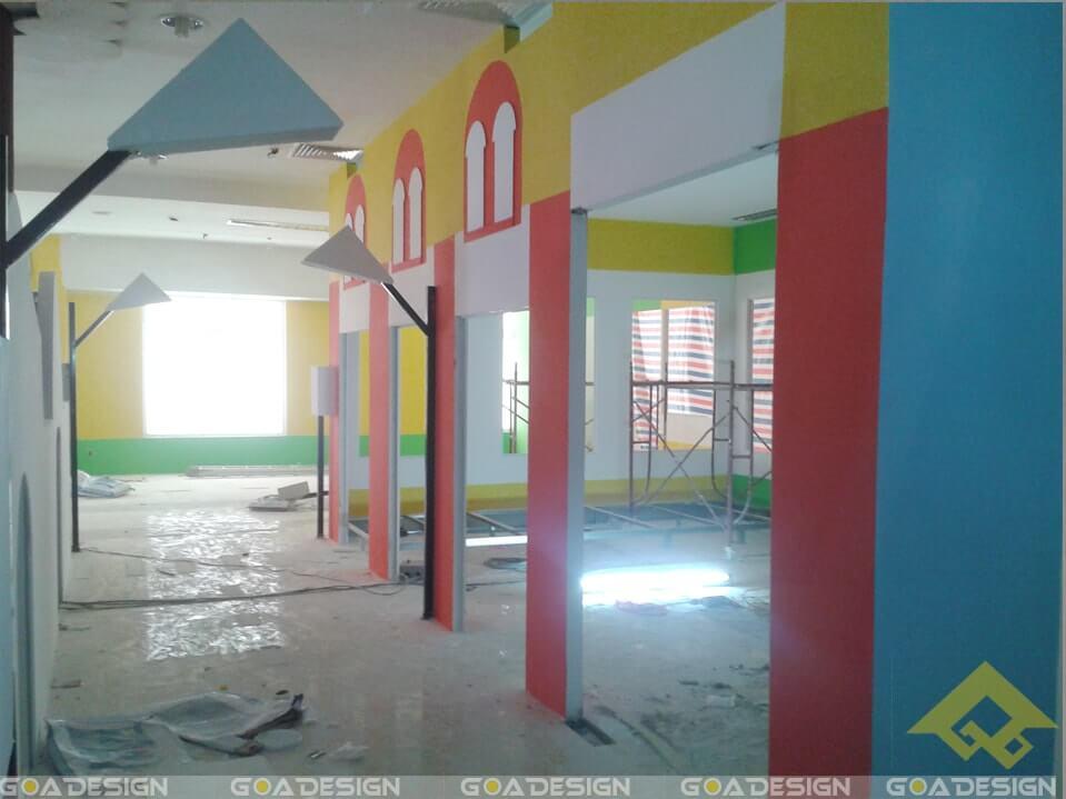 GOADESIGN Thiết kế khu vui chơi Parkson Đà Nẵng (102)