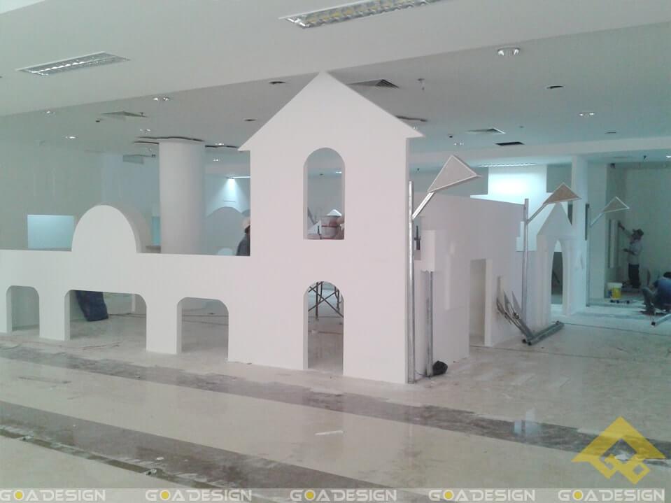GOADESIGN Thiết kế khu vui chơi Parkson Đà Nẵng (104)