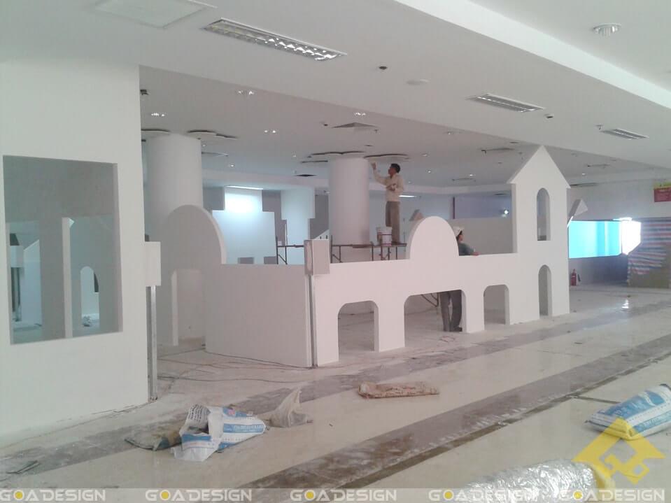 GOADESIGN Thiết kế khu vui chơi Parkson Đà Nẵng (106)