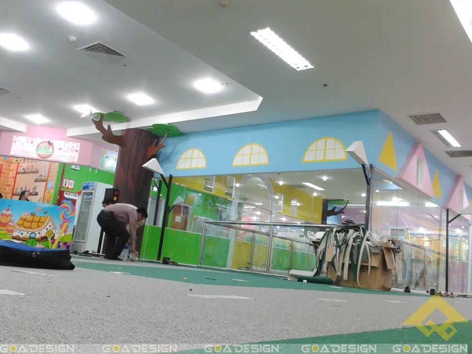 GOADESIGN Thiết kế khu vui chơi Parkson Đà Nẵng (111)