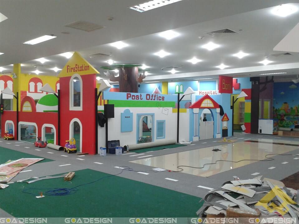 GOADESIGN Thiết kế khu vui chơi Parkson Đà Nẵng (15)