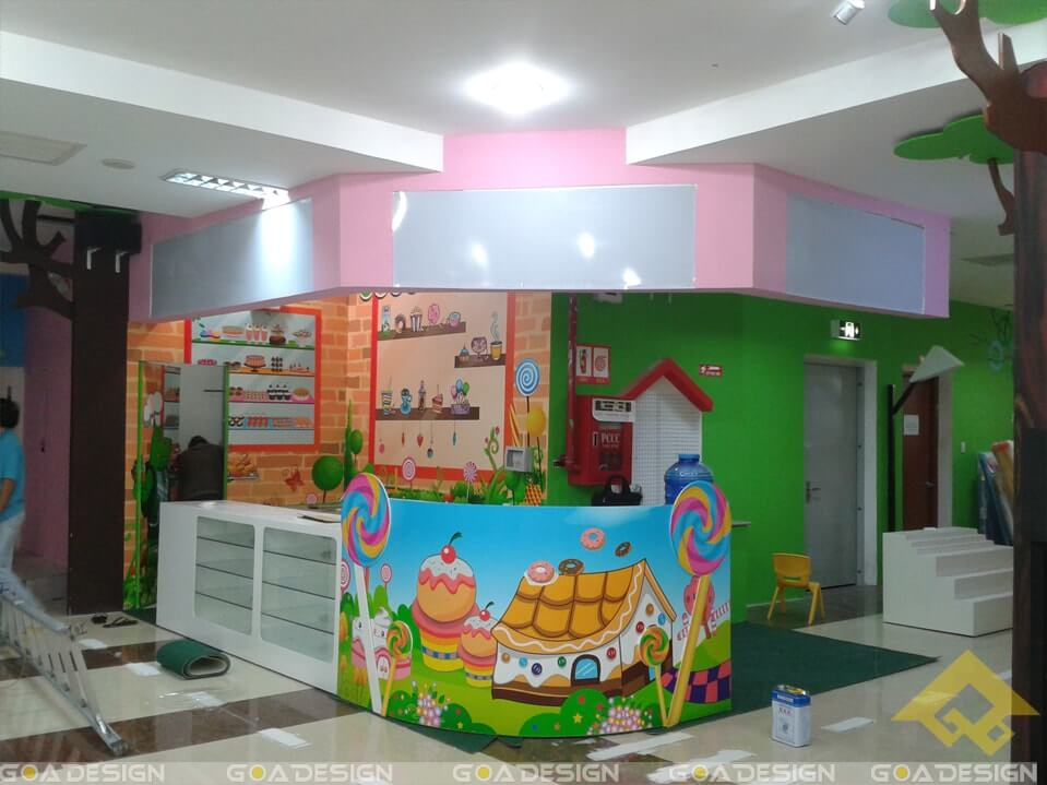GOADESIGN Thiết kế khu vui chơi Parkson Đà Nẵng (19)