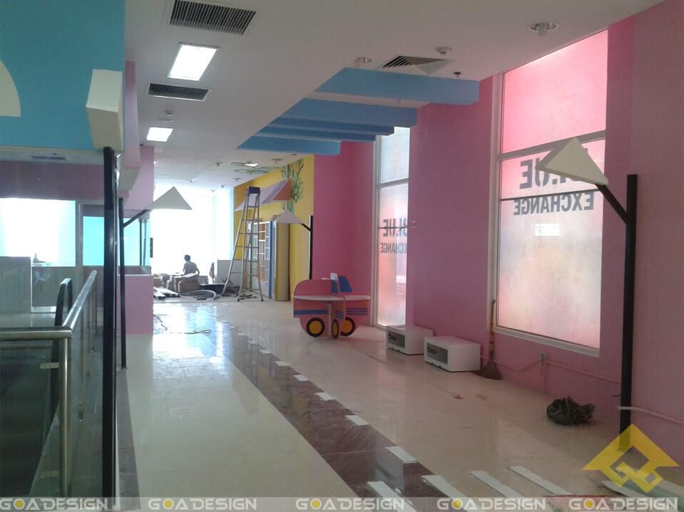 GOADESIGN Thiết kế khu vui chơi Parkson Đà Nẵng (22)