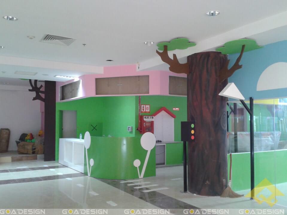 GOADESIGN Thiết kế khu vui chơi Parkson Đà Nẵng (23)