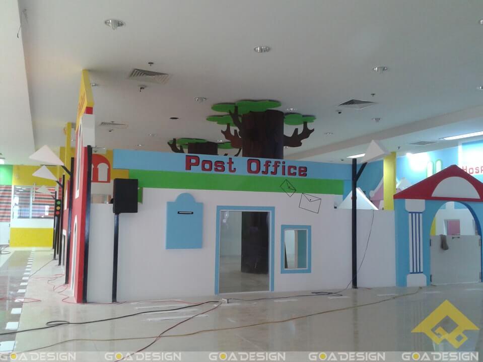 GOADESIGN Thiết kế khu vui chơi Parkson Đà Nẵng (25)