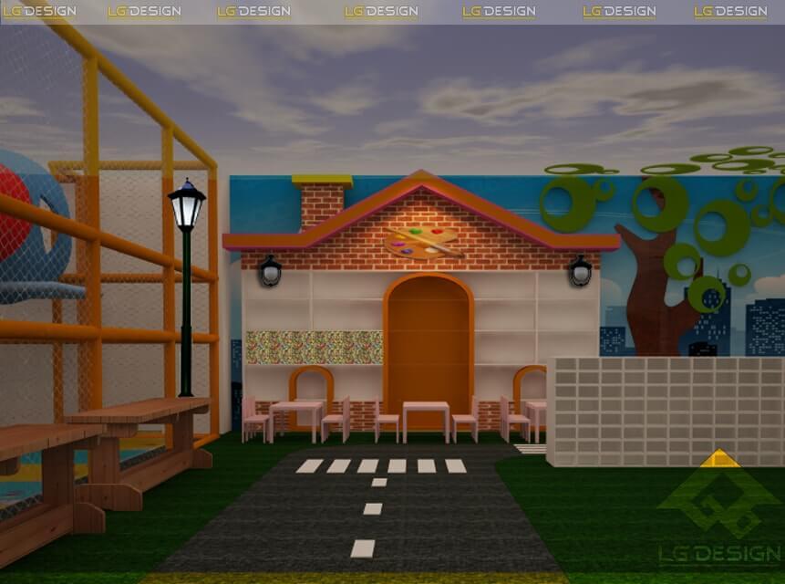 GOADESIGN Thiết kế khu vui chơi Parkson Đà Nẵng (26)