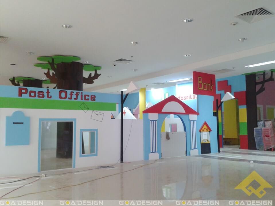 GOADESIGN Thiết kế khu vui chơi Parkson Đà Nẵng (27)