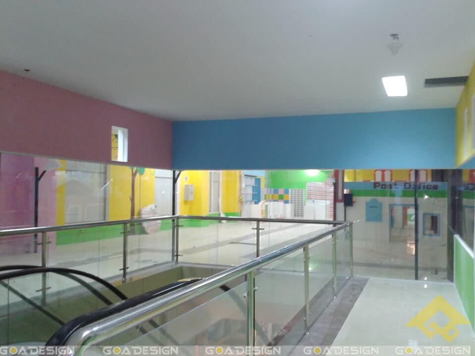 GOADESIGN Thiết kế khu vui chơi Parkson Đà Nẵng (35)