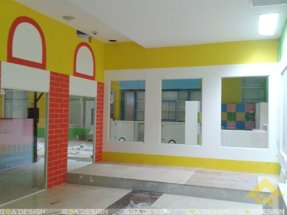 GOADESIGN Thiết kế khu vui chơi Parkson Đà Nẵng (36)