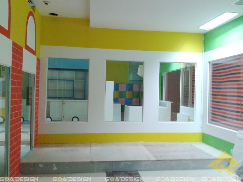 GOADESIGN Thiết kế khu vui chơi Parkson Đà Nẵng (37)