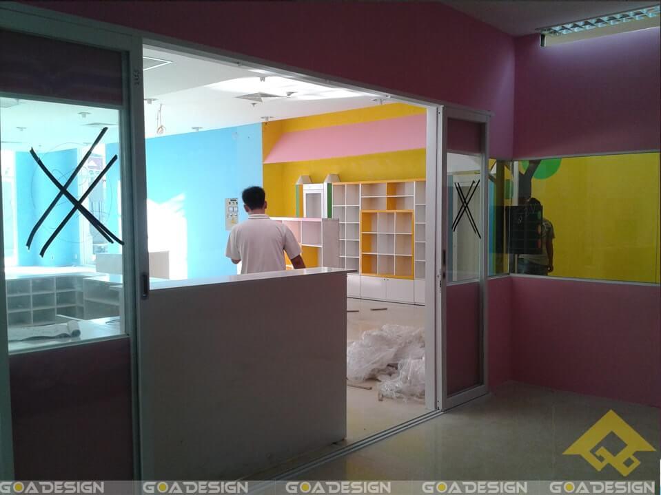 GOADESIGN Thiết kế khu vui chơi Parkson Đà Nẵng (47)