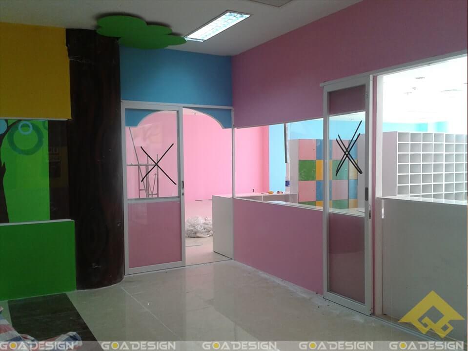 GOADESIGN Thiết kế khu vui chơi Parkson Đà Nẵng (50)